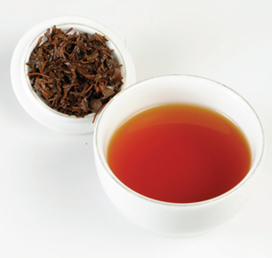 Dilmah Black Tea