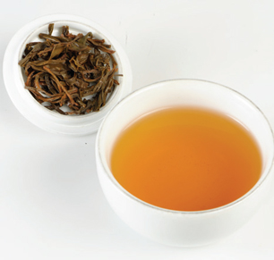Dilmah Oolong Tea